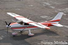 Cessna 1.4M