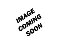 180 Degree Plastic Vector Nozzle System Set (2pcs) for F22 Raptor Twin 70mm RC EDF Jet (SMLXF2270X2-04)